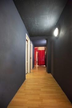 Ingresso sala 1
