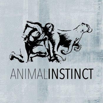 animal istinct