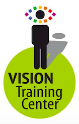 Vision Training Center