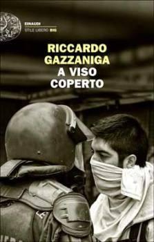 _a-viso-coperto-1363872791