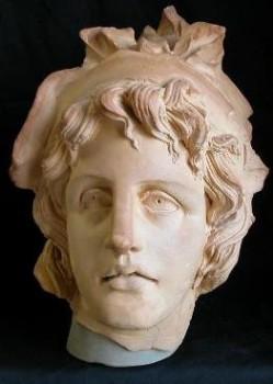 Museo Mecenate