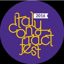 logo2016 ICF