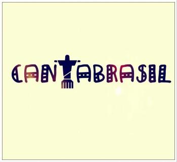 Logo Cantabrasil