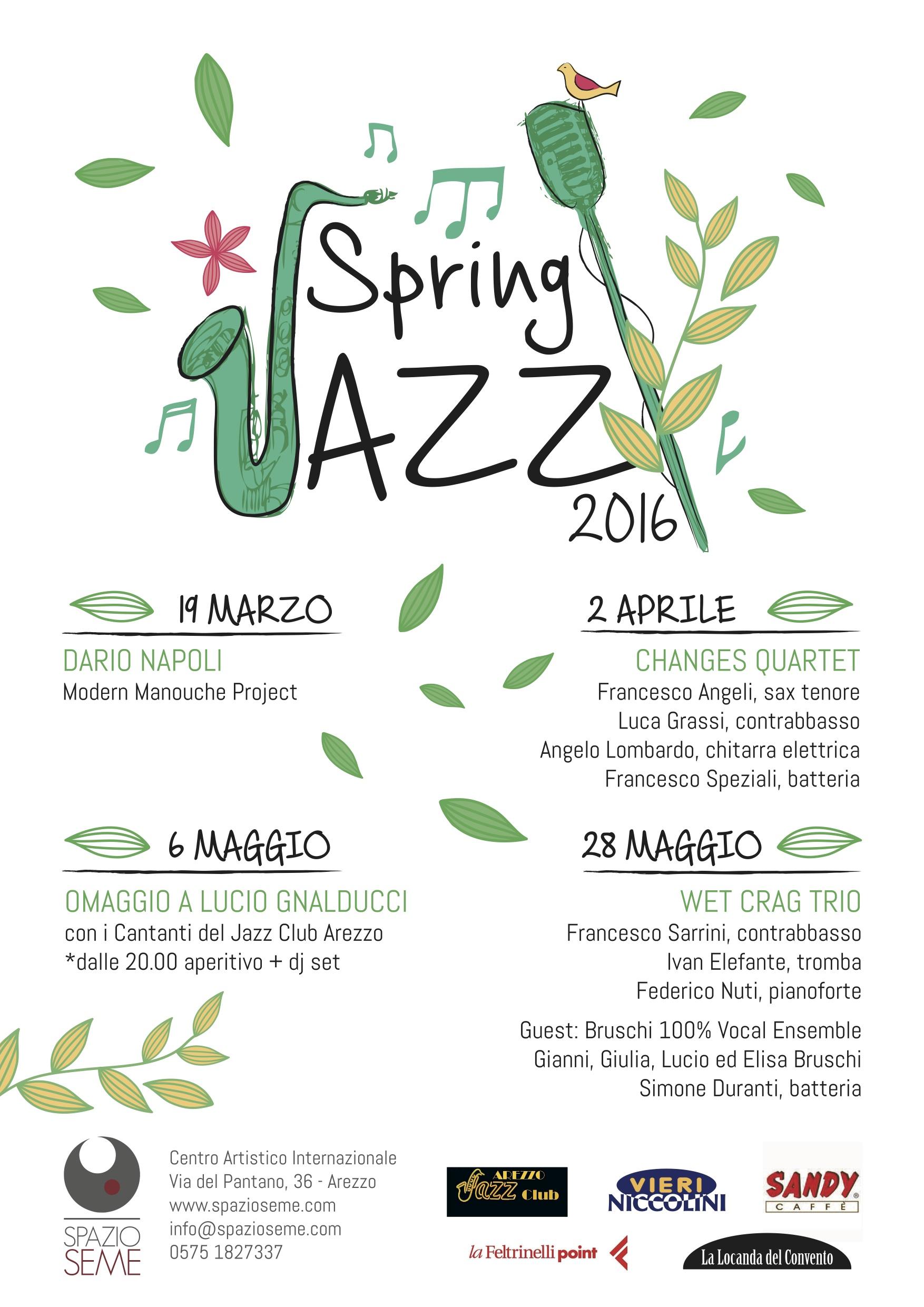 Spring_Jazz_Locandina