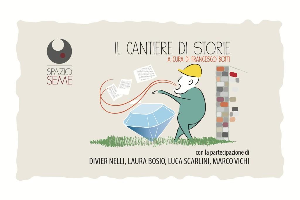 il_cantiere_di_storie-1