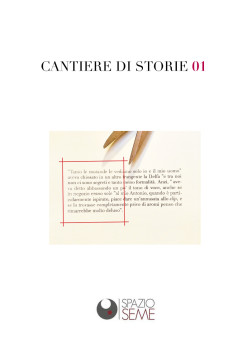 COVER CANTIERE DI STORIE VOLUME rev