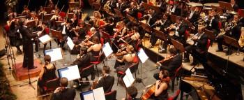 1-gennaio-OIDA-Orchestra-di-Arezzo-1716x700_c