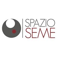 spazio seme logo