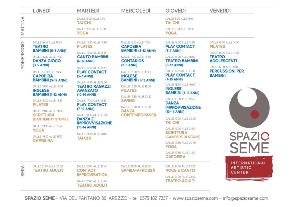 calendario corsi18-19 web blu-n