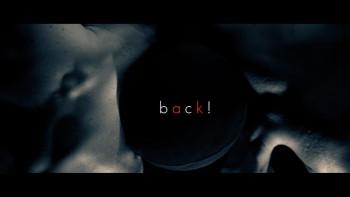 back! 1 (1)
