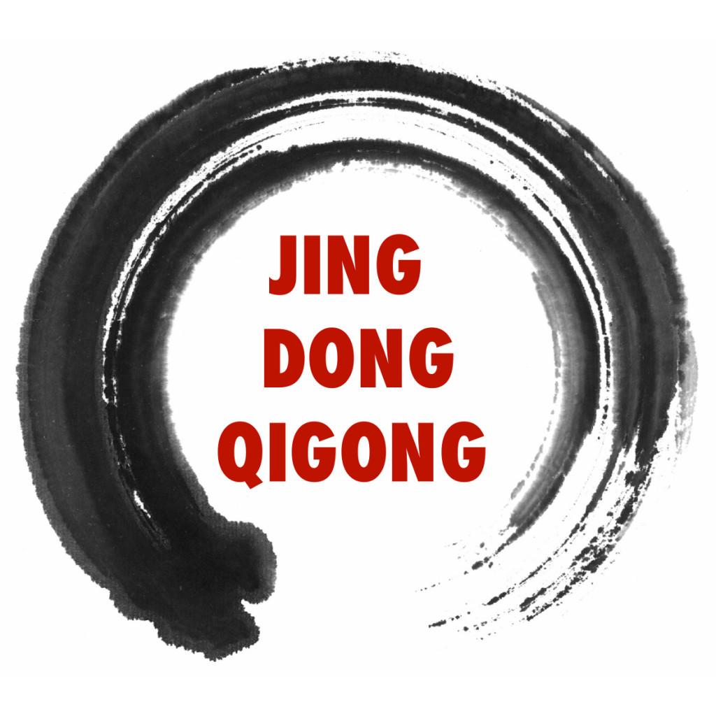 jingdong qigong 3