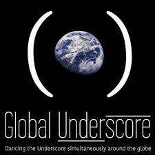 global undescore