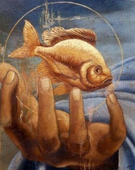 Pesce-Lucente_Botti