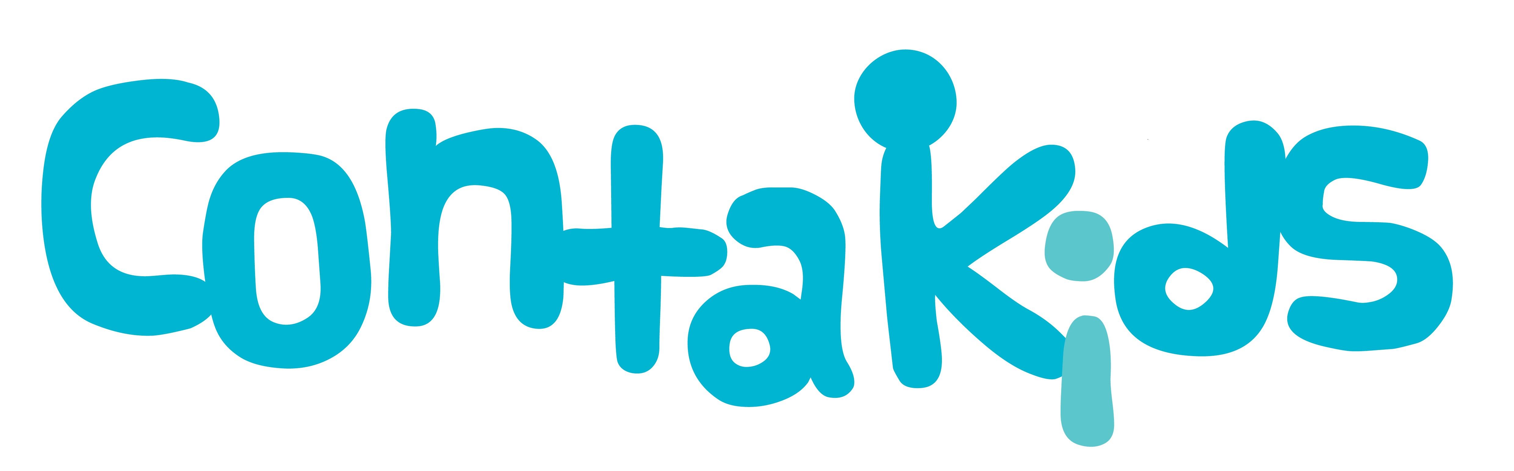 ContaKids Logo_temporary